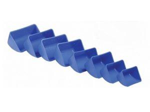 Ковши норийные полимерные для нории