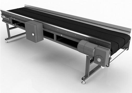 Ленточные транспортеры чертеж стекло лобовое на фольксваген транспортер